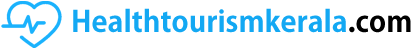 logo-healthcare-tourism